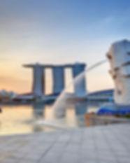 singapore-attractions.jpg.jpg