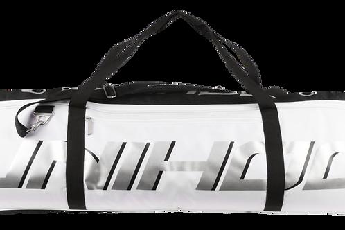 Unihoc ULTRA Dual Case Toolbag (PO)