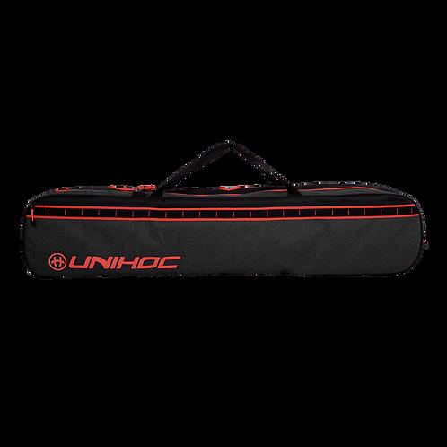 Unihoc TACTIC Dual Case Toolbag (PO)