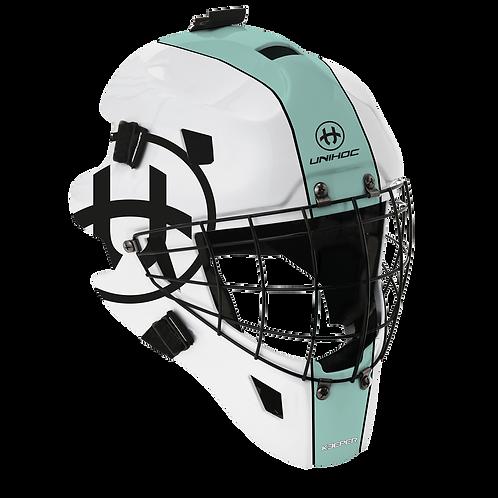Unihoc KEEPER 44 Mask (PO)