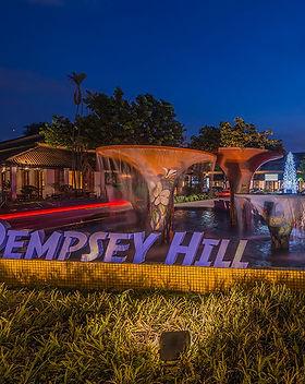 dempsey-overview1-640x640.jpg