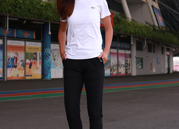 Fortis Joggers W