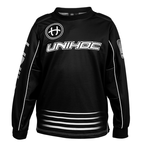 Unihoc INFERNO Sweater (PO)