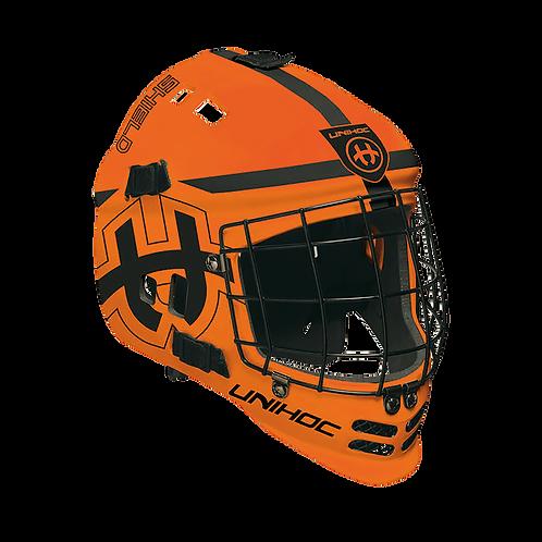 Unihoc SHIELD Mask (PO)