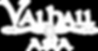 Valhall Logo White.png