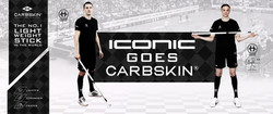 CARBSKIN_ICONIC_BANNER