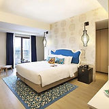 Village_Hotel_Katong_Far_East_Guestroom2