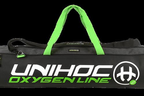 Unihoc OXYGEN LINE Toolbag - 12 Sticks (PO)