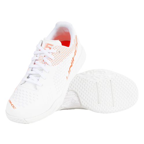 Unihoc U5 Pro Low-cut Women (PO)