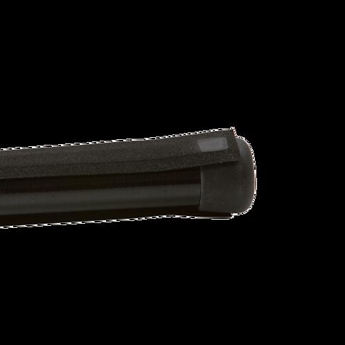 OVAL Kit (PO)
