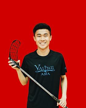 Sponsored Players (Jian Hong).png