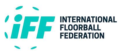 IFF Logo 2017.jpg