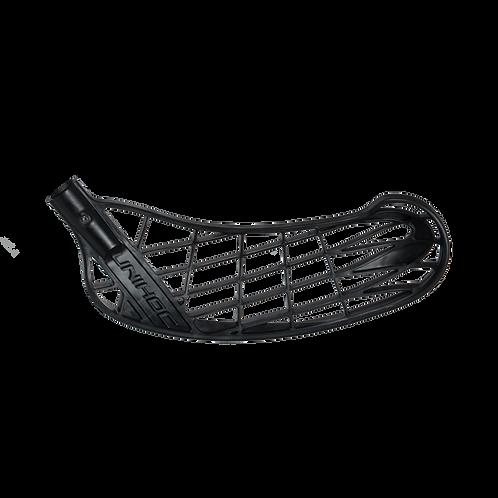 Unihoc EVO3 Hook Blade (PO)