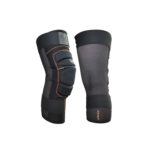 Unihoc FLOW Shinguard (PO)