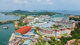 sentosa-island-singapore.jpg.jpg