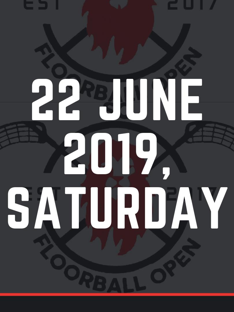 22 June, Saturday.png