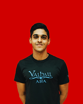 Sponsored Players (Kumar).png