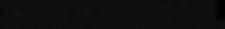 ZONEFLOORBALL_LOGO_BLACK_TEXT_ON_WHITE_B