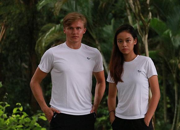 Zetto Casual T-Shirt (M)