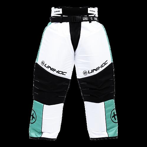 Unihoc KEEPER Goalie Pants (PO)