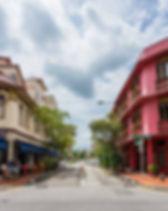 Street-Scenes-Katong-Singapore.jpg