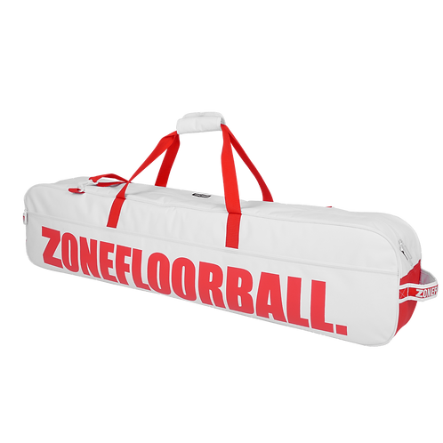 Zone ALMIGHTY Toolbag (PO)
