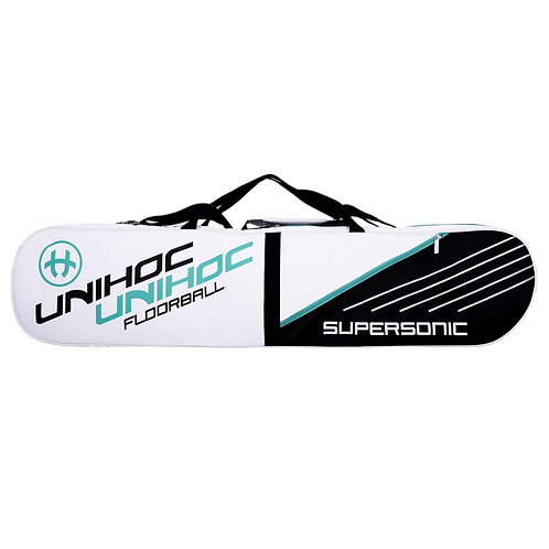 Unihoc SUPERSONIC Toolbag (PO)