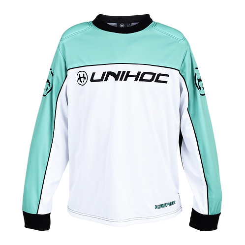 Unihoc KEEPER Sweater (PO)