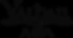 Valhall Logo Black.png