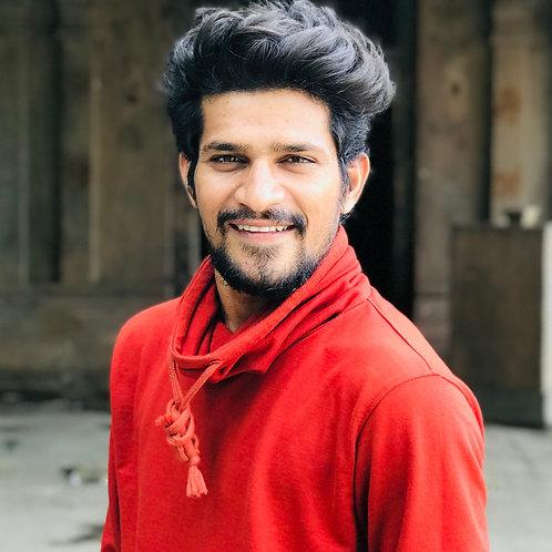 Dance by Aslam Shaikh - Starts at $29/hr