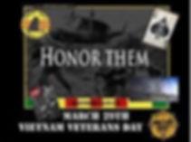Vietnam Veterans Day.jpeg