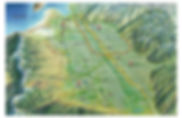 Salt-Lake-Valley-Transportation-Map.jpg
