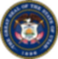 Utah Seal.jpeg