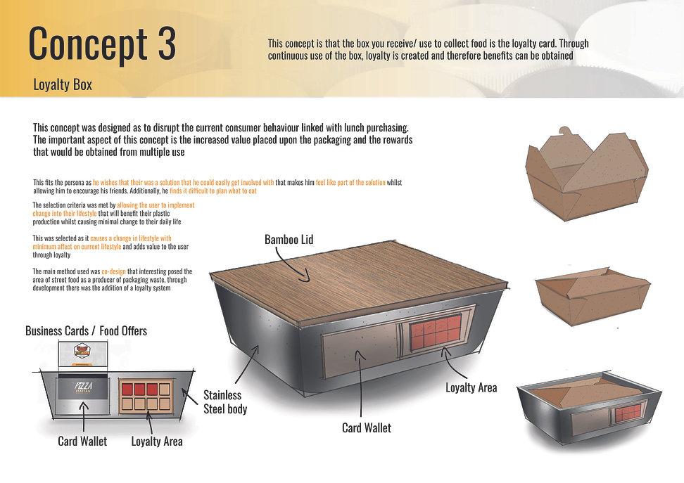 Concept Boards 3.jpg