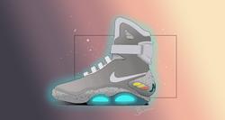 Shoe sketch4