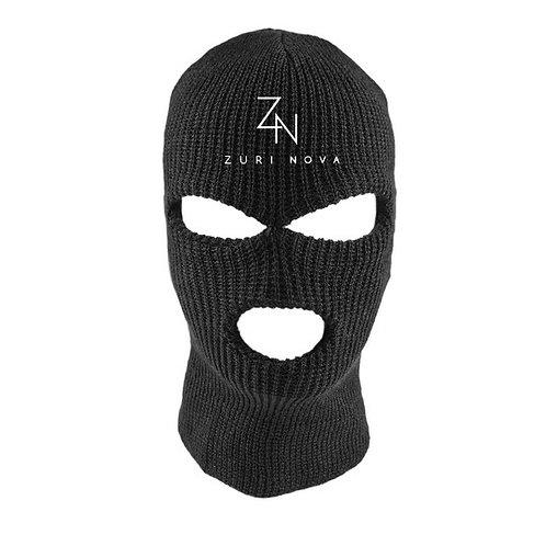 Bally Mask