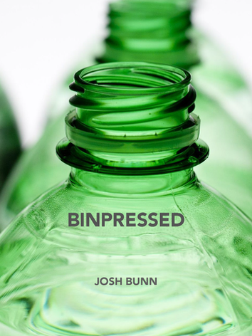 Binpressed_Page_01.png