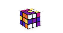 rubix cube1