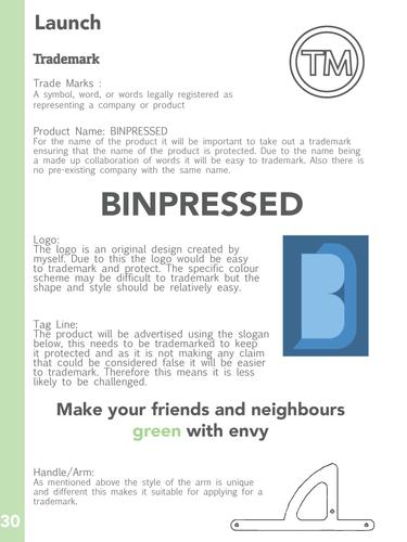 Binpressed_Page_32.png