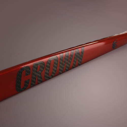 RedCrown.png