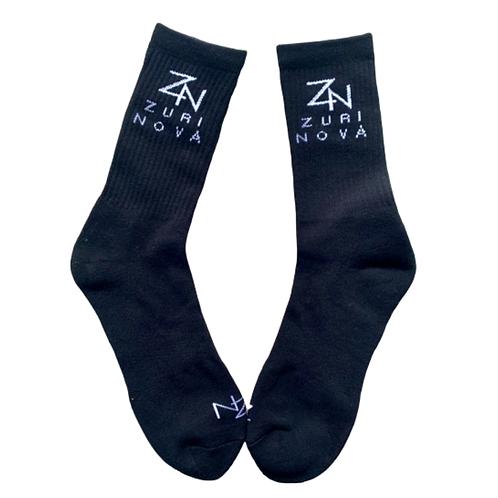 ZN Socks