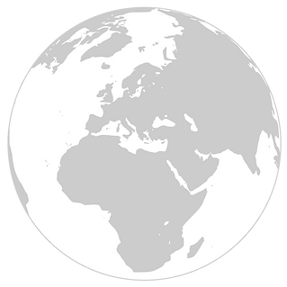 file-blank-globe-svg-wikimedia-commons-4