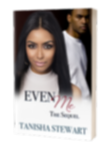 EvenMe2_3DPaperback.png