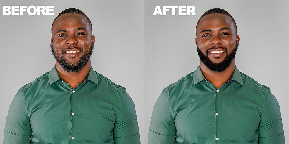 Headshot - Before - After.jpg