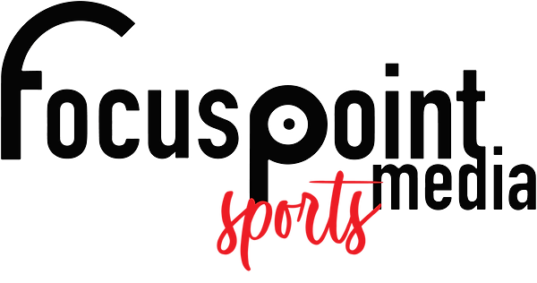 FocusPoint Media - Logo -SPORTS.png