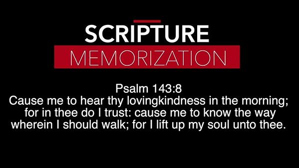 5-23-21 - Scripture .PNG