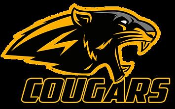 tamarac-cougars-2018-final-complete (1).