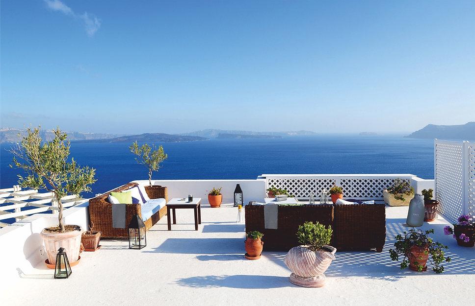 Greece und 5 Artikel Werbeartikel.jpg