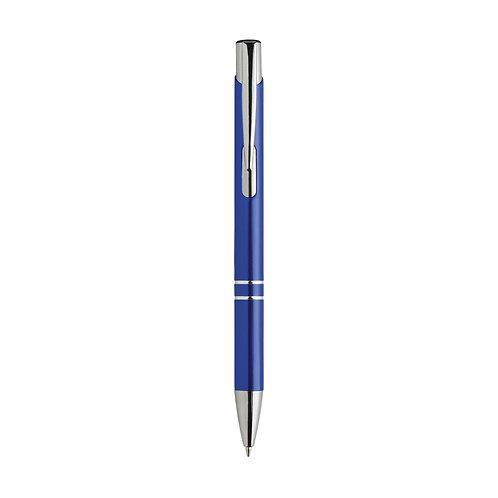 Kugelschreiber EBONY