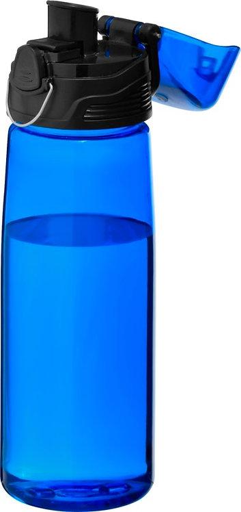 Trinkflasche CAPRI